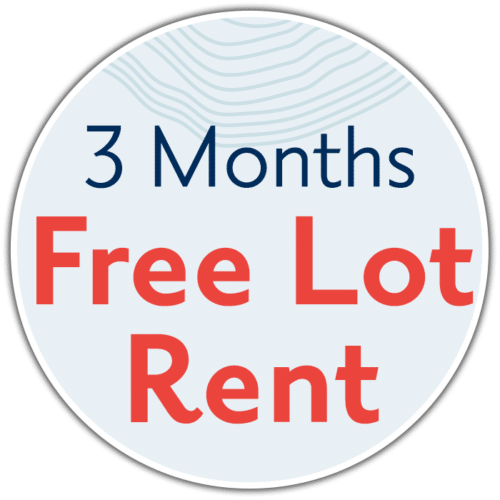 Free Lot Rent
